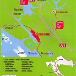 hotel-vrata-krke-directions