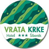Vrata Krke – Hotel