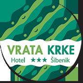 Vrata Krke – Hotel