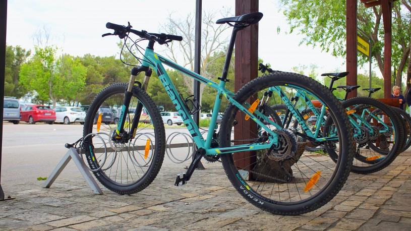 Vrata-krke-cycling01