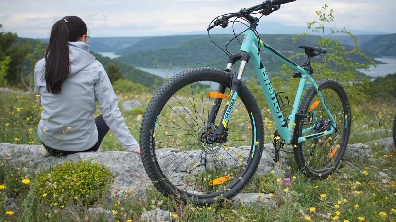 vrata-krke-cycling02
